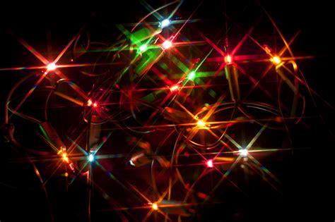 christmas new christmas light technology new christmas
