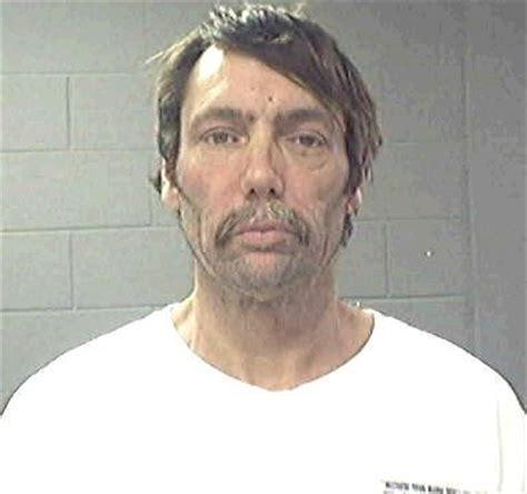 Klamath Falls Arrest Records Klamath County Circuit Court Mental Health Association Of Portland