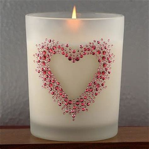 hairstyles 2011 news beautiful candles beautiful candles