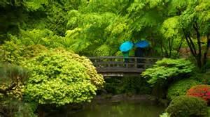 Gardening In Oregon Portland Japanese Garden In Portland Oregon Expedia