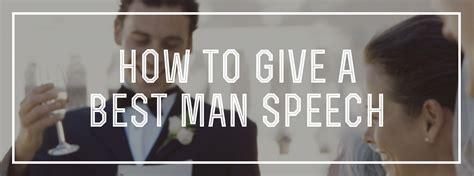 best best speech how to give a best speech gentleman s gazette