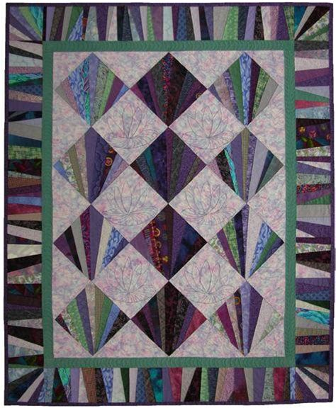 free quilt patterns for beginners mekongrivercruise