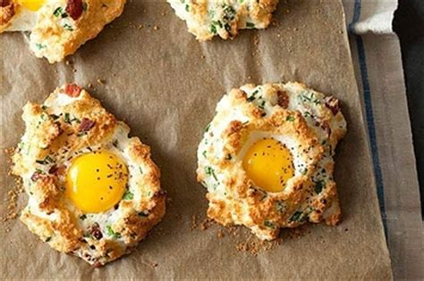 zero carbohydrates recipes 31 delicious low carb breakfasts for a healthy new year
