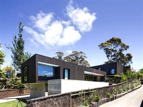 house design blogs australia wolveridge architects martha beach house is a naturally