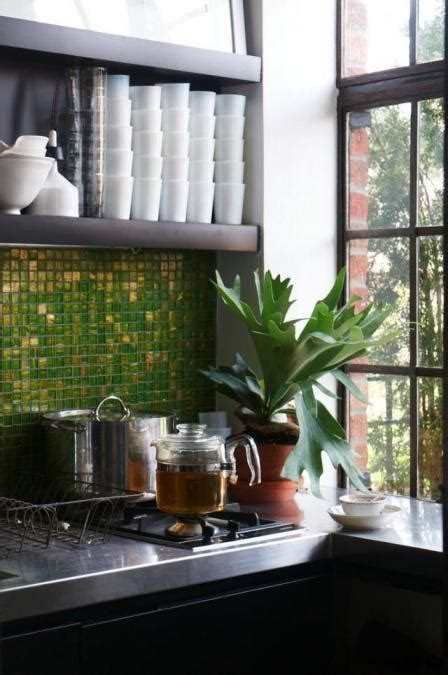Handmade Tiles For Backsplash - 17 best images about one of a kitchens handmade