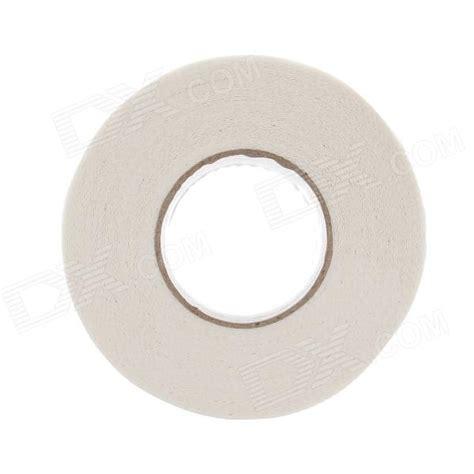 white pattern paper roll novelty metric ruler pattern toilet paper roll tissue