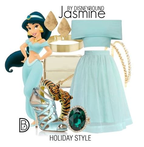 Dress Overall Aladin 30 disney inspired that need to be in your closet