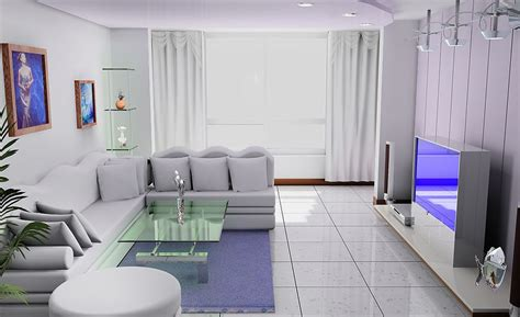 lavender tv wall for living room 3d house free 3d house