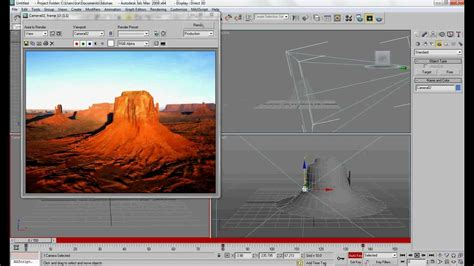 layout editor eq2 3d max image projection gowaping 320 x 240 wallpaper