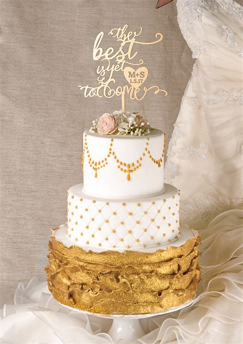 Personalised Wedding Stationery by Personalised Wedding Stationery Made Easy Win A Cake