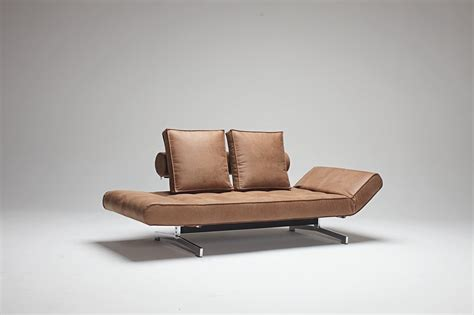 daybed sofa bed ghia daybed single sofa bed sofa bed specialists