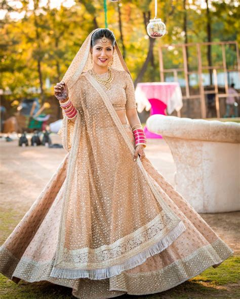 double saree draping unique ways to drape a double dupatta