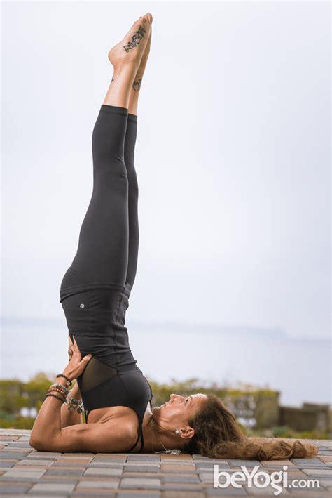 compass boat pose yoga poses yogic positions exercises and moves beyogi