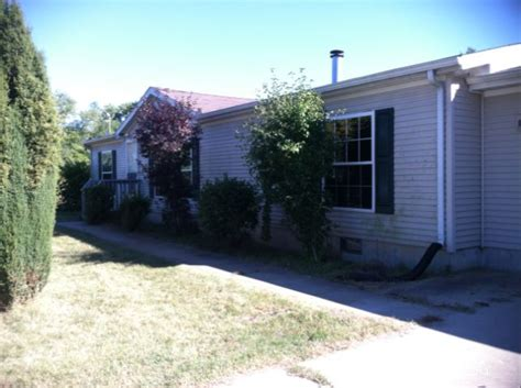 Garage Sales In South Bend Indiana by 24626 Nash Ave South Bend In 46619 Detailed Property