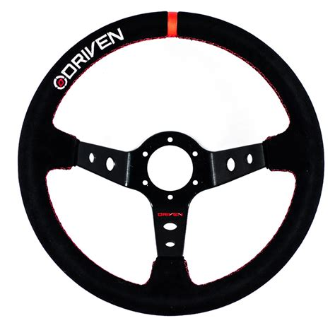 Dish Steering Wheels Nz Porsche 924 Aftermarket Steering Wheel 13 5 Quot