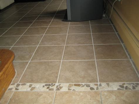 Ceramic Tile Floor Designs Tile Flooring Ideas Picture Ceramic Floor Tile Provided By Complete Home Remodeling And