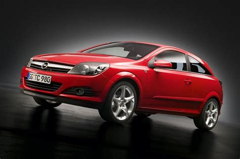 opel gtc 2007 2007 opel astra gtc picture 140661 car review top speed