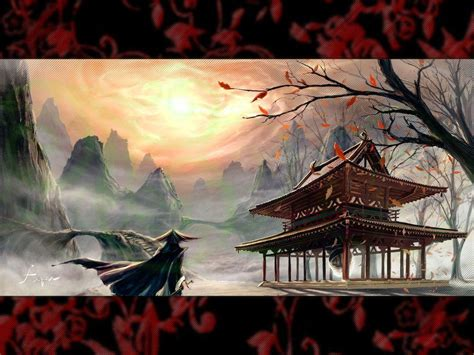 Japanische Tapete by Japanese Wallpapers Wallpaper Cave