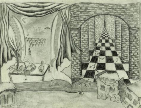imagenes ocultas en sombras historias ocultas carlos toledo artelista com
