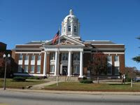 Barrow County Property Tax Records Links Of Interest