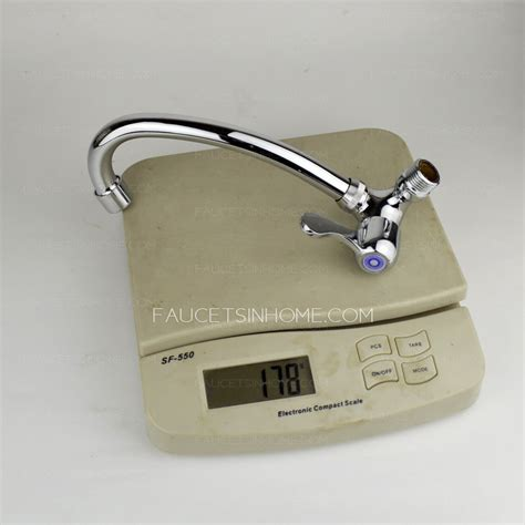 cheap kitchen sink faucets cheap kitchen sink faucets 28 images cheap cold water