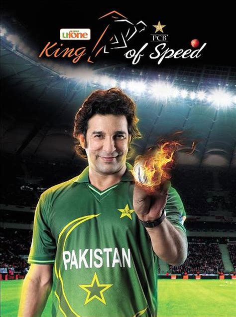 Pcb Ufone Schedule For King Of Speed Trials In Pakistan A | ufone and pcb announce king of speed trials schedule