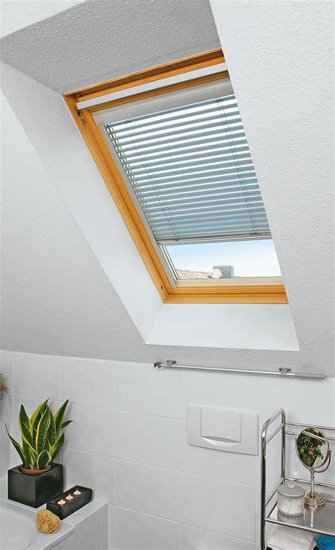 jalousie dachfenster dachfenster jalousie treppen fenster balkone selbst de