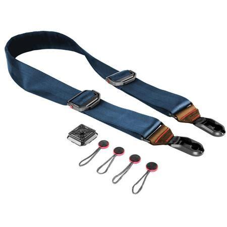 Peak Design Slide Sl T 2 Tallac peak design slide premium sling shoulder neck