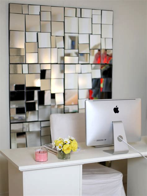 home office wall decor ideas wall decor ideas for office homes decoration tips
