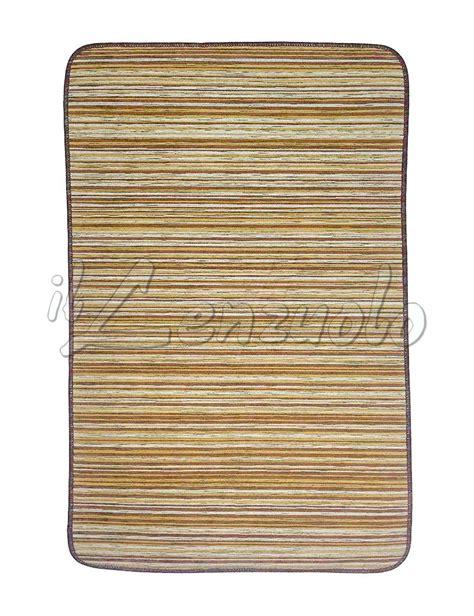 tappeto antiscivolo cucina tappeto per cucina gommato antiscivolo varie misure