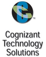 Cognizant Internship For Mba by Walk In Cts Experienced Skills On