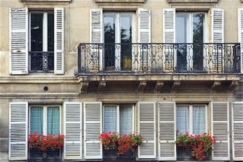 bed and breakfast in paris where to stay in paris bed and breakfast in paris