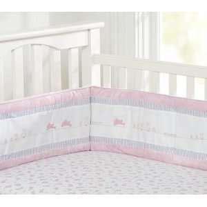 Pottery Barn Sports Crib Bedding by Pottery Barn Sports Football Crib Bedding Set New