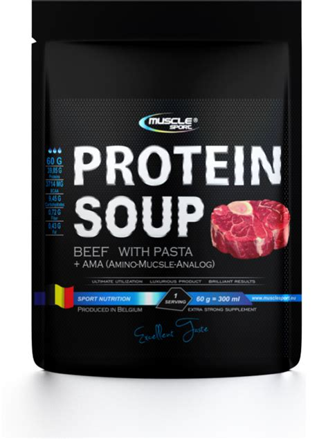 v protein cena protein soup musclesport musclesport cz