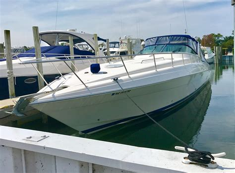 wellcraft excalibur boats for sale 2004 wellcraft riviera excalibur power boat for sale www