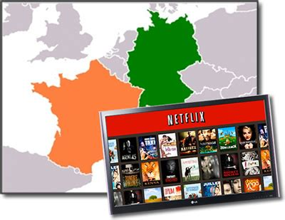 Netflix Gift Card Germany - netflix could partner with deutsche telekom for german launch
