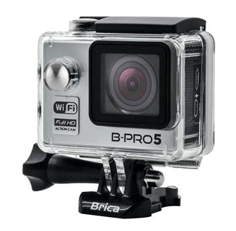 Jenis Kamera Dan Harga 5 jenis kamera aksi harga murah tapi kualitas mumpuni