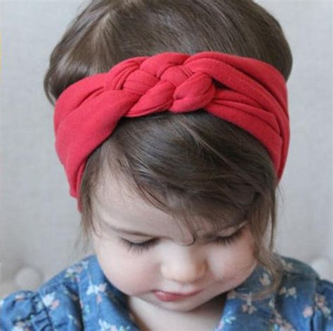 party hairstyles for toddlers cute christmas party hairstyles for kids 187 new medium