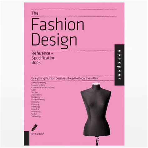 Fashion Design Referenced | women fashion power design museum shop