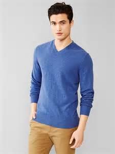 Sweater Gap Original gap cotton slub v neck sweater where to buy how to wear