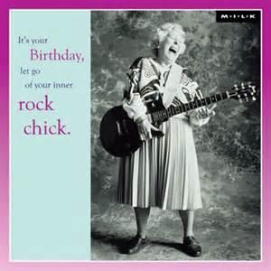 happy birthday als you rock birthday funnys happy rock