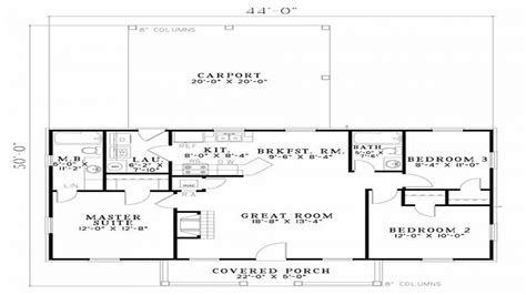 floor plans for 1100 sq ft home 1100 sq ft log home 1100 sq ft 3 bedroom floor plan 1100