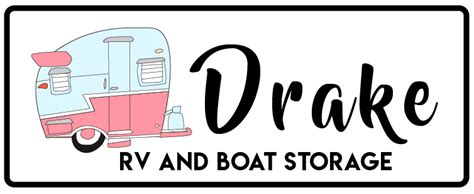 boat and rv storage liberty hill tx drake rv and boat storage open air storage liberty hill tx