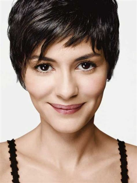 pixie french hairstyle 12 trendy and chic short hairstyles for the season
