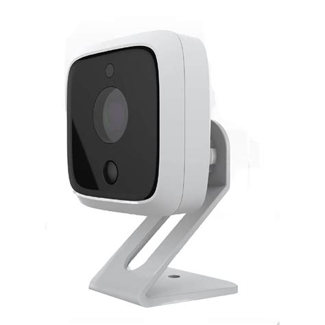 shop iris digital wireless outdoor security with