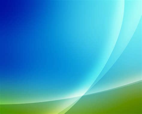 background green blue  hipwallpaper green