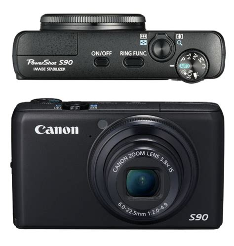 best canon compact digital best compact digital