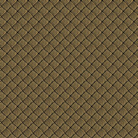 pattern texture in photoshop rope texture pattern by mateusnroll on deviantart