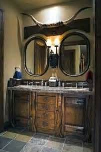 cowboy bathroom ideas 1000 images about bathroom ideas on pinterest western bathrooms basin sink and bathroom
