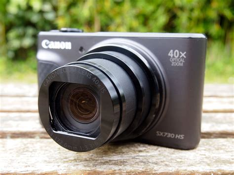 canon powershot sx hs review cameralabs